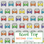 RoadTripFlash-01