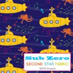 SubZeroFlash-01