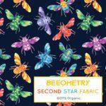 beeometry