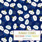 kawaiiclouds
