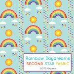 rainbowdaydreams