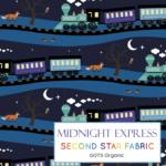 MidnightExpressLOGO-01