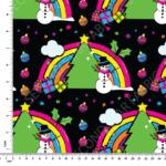 Merry&BrightLogoWEB-01