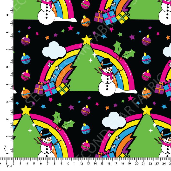 Merry&Brightscale-01-01