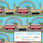 DayTripperbrighterLOGO2-01
