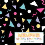 MemphisWeb-01