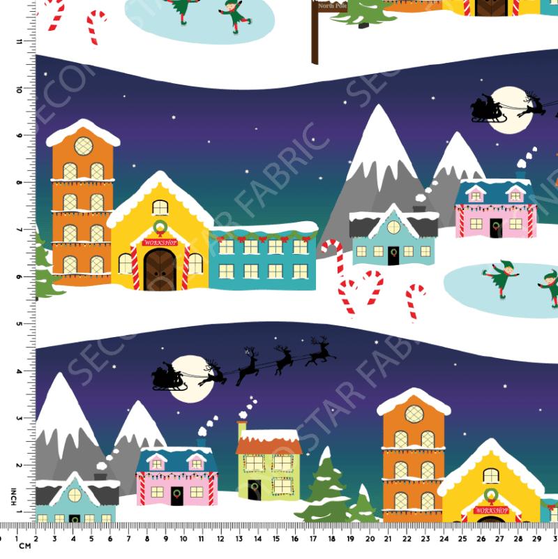 ChristmasTownSCALE-01