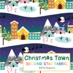 ChristmasTownWEB-01