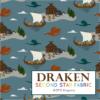 viking jersey fabric