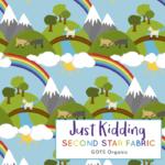 JustKiddingWEB-01