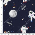 CosmicAdventureweb-01