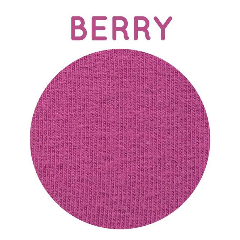 berryswatch