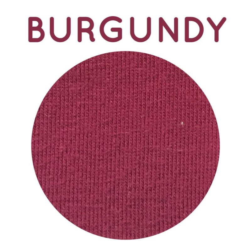 burgundyswatch