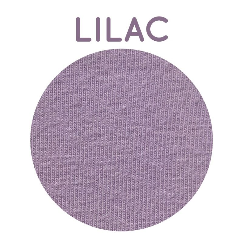 lilacswatch