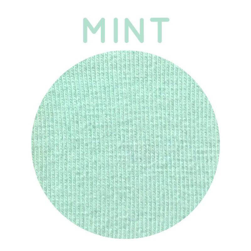 mintswatch