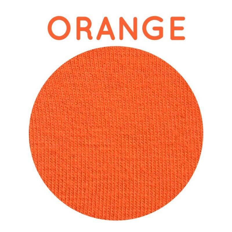 orangeswatch