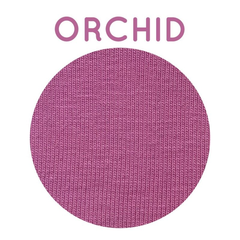orchidswatch
