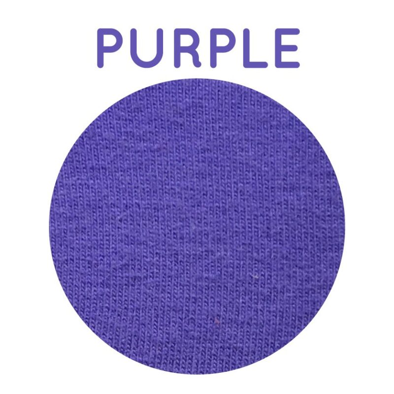 purpleswatch