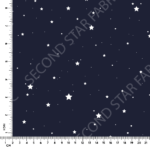 Stardust-01