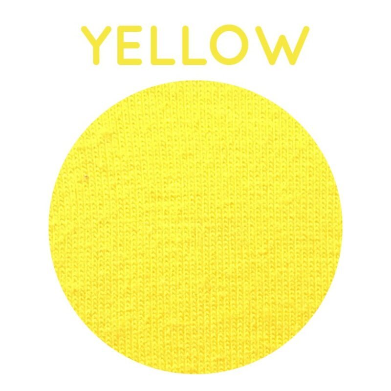 yellowswatch