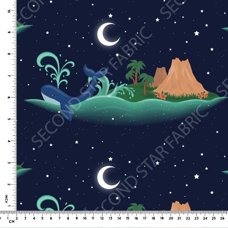 WanderlustScale-01