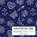 nautical-ink