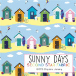 SunnyDaysWEB-01