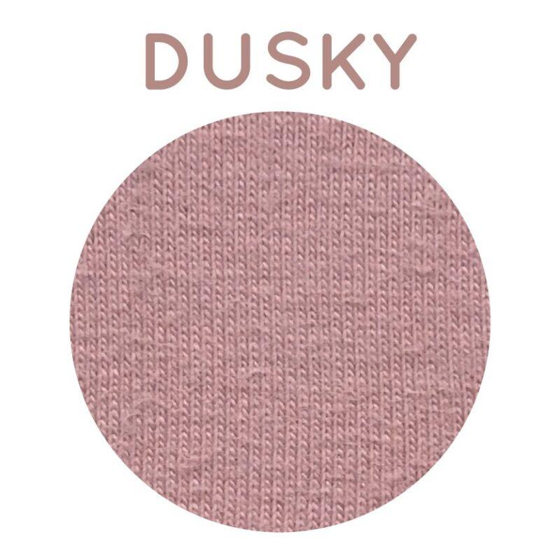 duskyswatch