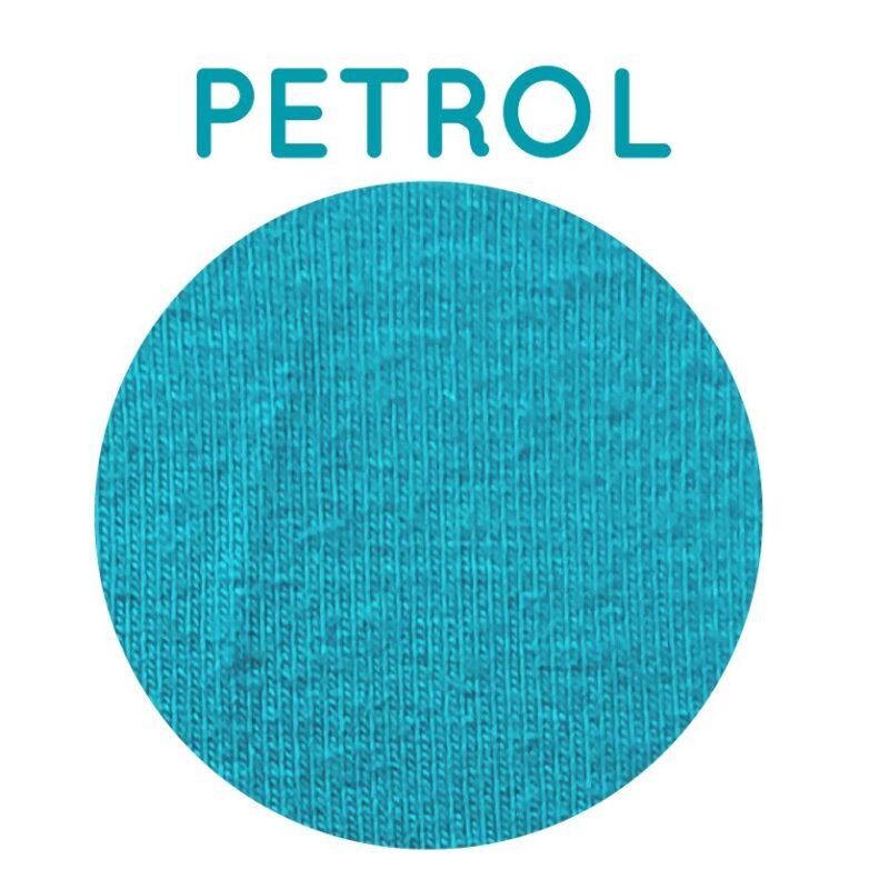 petrolswatch