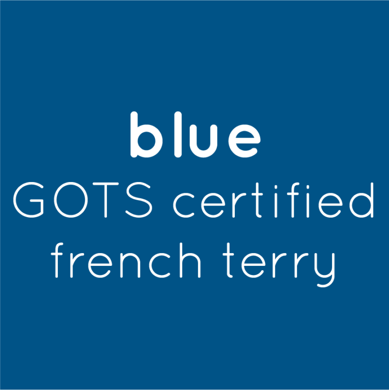 bluefrenchterry-01