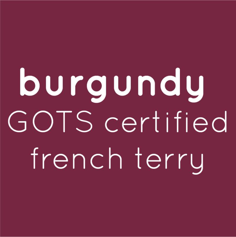 burgundyfrenchterry-01