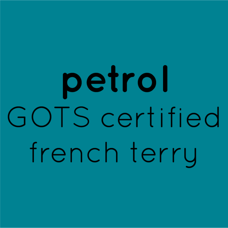 petrolfrenchterry-01