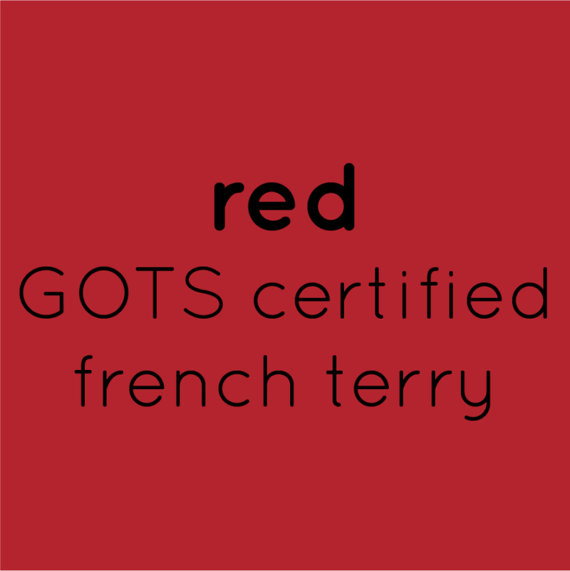 redfrenchterry-01