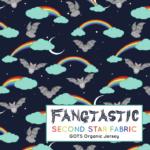 FangtasticLOGO-01