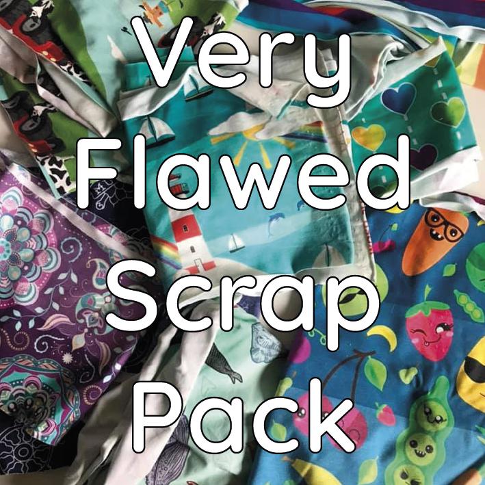 flawedpack-01