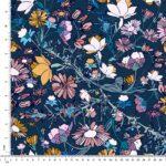 floraljersey