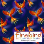 FirebirdWEB-01