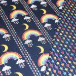 rainbowdreamslogo