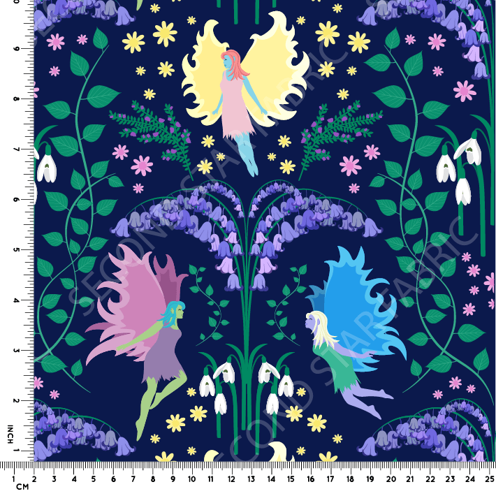 Bluebellwoodsscale-01