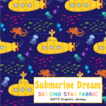 SubmarineDream-01