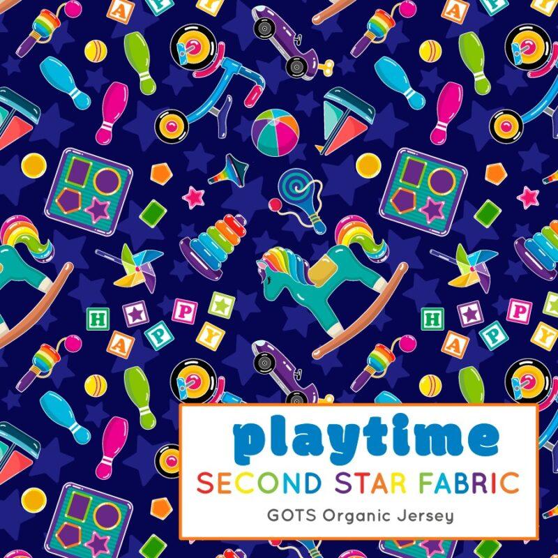 playtimelogo